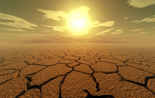 drought pic 2
